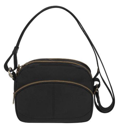 travelon-anti-theft-signature-e-w-shoulder-bag-black-one-size