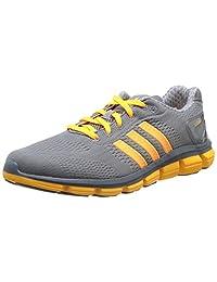Adidas CC Ride Training Shoes