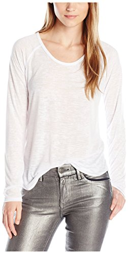 nation-womens-ashley-tee-white-m