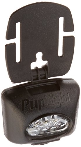 neklight-793225-neklight-wearable-led-flashlight-black