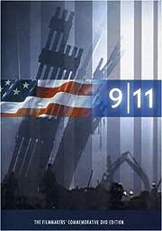 9/11 - The Filmmakers\' Commemorative Edition