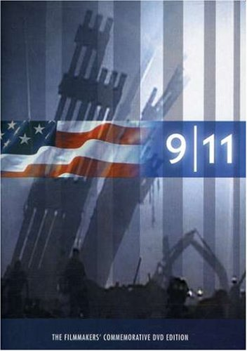 9/11 - The Filmmakers' Commemorative Edition