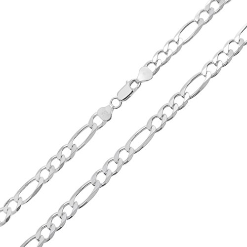 bling-jewelry-men-200-gauge-sterling-silver-figaro-collana-chain-italia