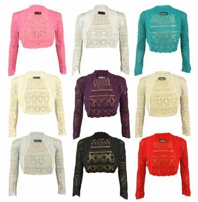 Maggie - Free Pattern   Knit Rowan - Yarns, Knitting Patterns