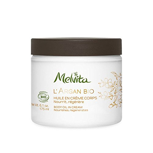 melvita-l-argan-bio-olio-in-crema-175ml