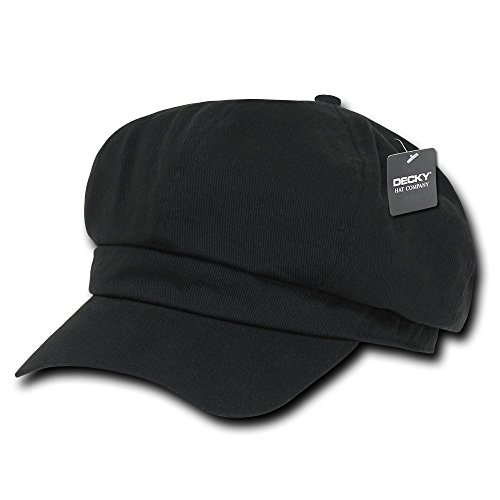 decky-apple-jack-hat-black-large-x-large
