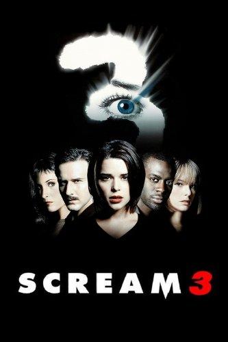 Scream 3 hier kaufen