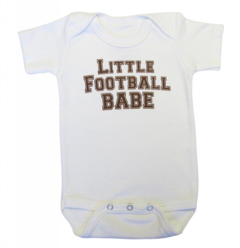 Good Baby Bottles front-1020499