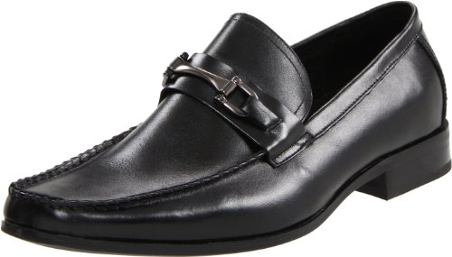 stacy-adams-mens-lewis-moccasinblack9-m-us