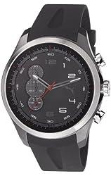 Puma PU103131002 Velocity Chronograph Watch