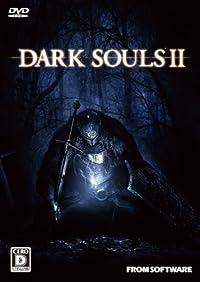 DARK SOULSⅡ