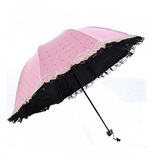 Umbrella Chair Clamp 2960