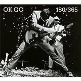 Ok Go 180/365