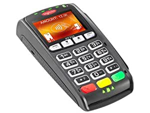 card machine outlet inc