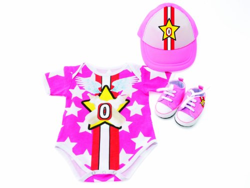 Coolest Baby Products front-1064391