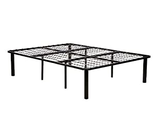 Handy Living Bed Frame Queen Kitchen Dining