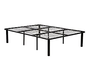 home kitchen furniture bedroom furniture beds bed frames bed frames