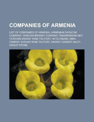 companies-of-armenia-list-of-companies-of-armenia-yerevan-brandy-company-armenian-datacom-company-pa