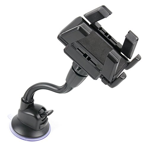 duragadget-car-window-mobile-phone-holder-mount-kit-with-multi-angle-viewing-for-htc-a9192-inspire-4