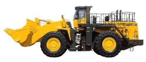 komatsu-wa900-3-wheel-loader-1-50-by-first-gear-50-3301-by-first-gear