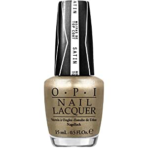 OPI Gwen Stefani Nail Polish Collection Love Angel Music Baby 0.5 Fluid Ounce