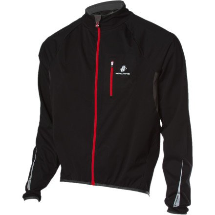 Buy Low Price Hincapie Sportswear Tour LTX Jacket – Men's (B004XOXCEA)