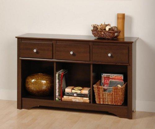 Furniture Living Room Furniture Sofa Table Rectangle Sofa Table