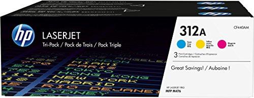 hewlett-packard-946467-pack-3-toner-laser-originale-multicolore