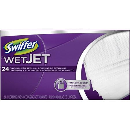 swiffer-wet-jet-pad-refill-24-count-traps-and-locks-dirt-so-it-doesnt-get-pushed-around