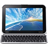 東芝 REGZA Tablet AT703/58J [Androidタブレット] PA70358JNAS