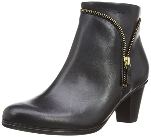 gabor-onida-womens-ankle-boots-black-black-leather-micro-55-uk-38-1-2-eu
