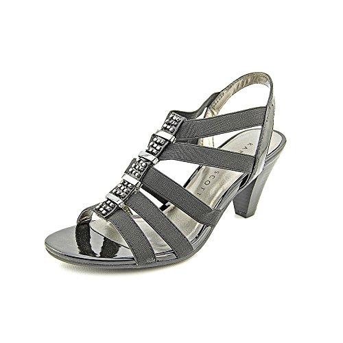 Karen Scott Nylaa Womens Size 6.5