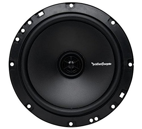 Rockford Fosgate R1675X2 Prime 6.75-Inch Full Range 2-Way Coaxial Speaker - Set of 2 (04 Chevy Silverado Speakers compare prices)
