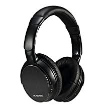 AUSDOM M06 Over-ear Stereo Headphones Wireless + Wired headphones great sound