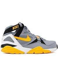 Nike Air Trainer Max 91 Men's Basketball Shoe