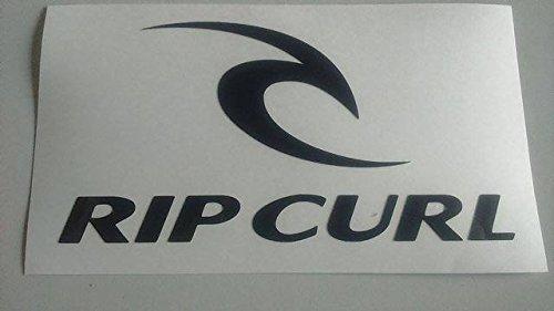 1x-300mm-wide-reflective-rip-curl-surf-car-truck-notebook-skateboards-vinyl-decal-sticker