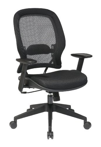 office-star-products-space-seating-professional-air-grid-chair-with-mesh-seat-dark-by-office-star