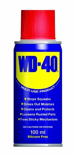 wd-40-100ml-aerosol