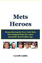 Mets Heroes