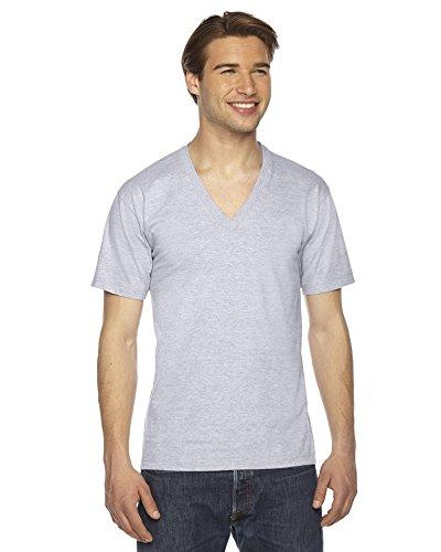 american-apparel-herren-freizeit-hemd-gr-m-ash-grey