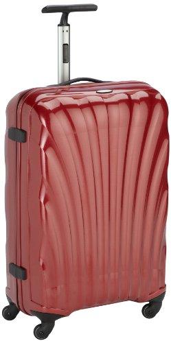 Cosmolite Spinner 74cm (Red)