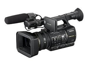 Sony HXR-NX5U NXCAM Professional Camcorder