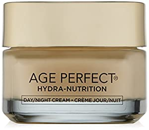 L'Oreal Paris Age Perfect Hydra-Nutrition Moisturizer