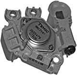 KIA Magentis, Optima & Hyundai Sonata, Santa Fe 2.4L Voltage Regulator 2003-2005 Valeo OE