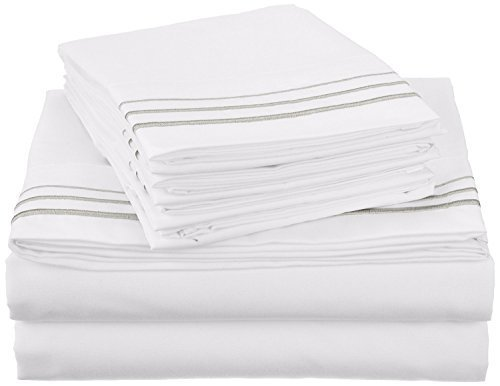 luxor-treasures-super-soft-light-weight-100-brushed-microfiber-full-wrinkle-resistant-6-piece-sheet-