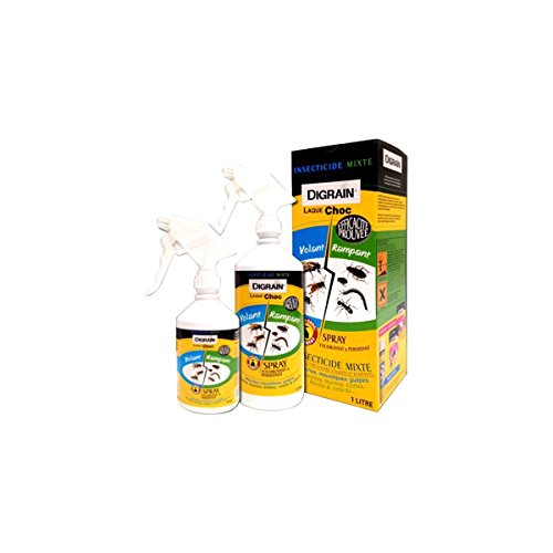 digrain-digrain-volanti-aerosol-spray-insetticida-anti-600-ml-moustiques-mosche-e-insetti
