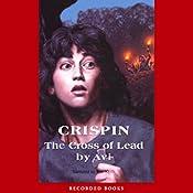 Crispin: The Cross of Lead | [Avi]