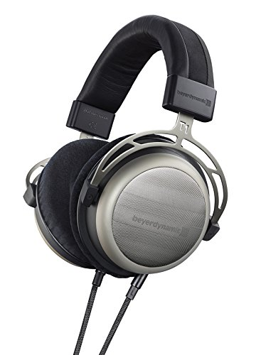 beyerdynamic-high-end-cuffie-stereo-t1-2-g