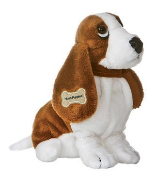 aurora-world-10-hush-puppies-basset-hound-by-aurora-world-inc-toy-english-manual