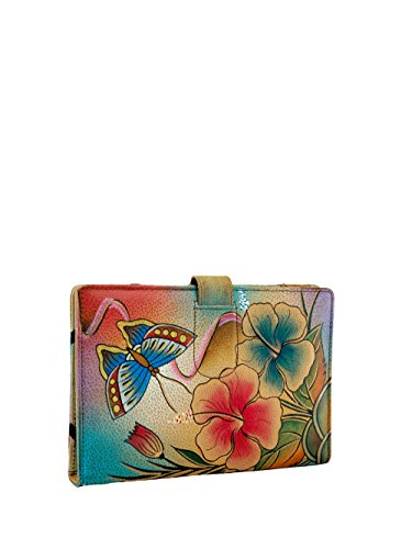 anuschka-mujer-disenador-cuero-casos-bolso-unique-butterfly-